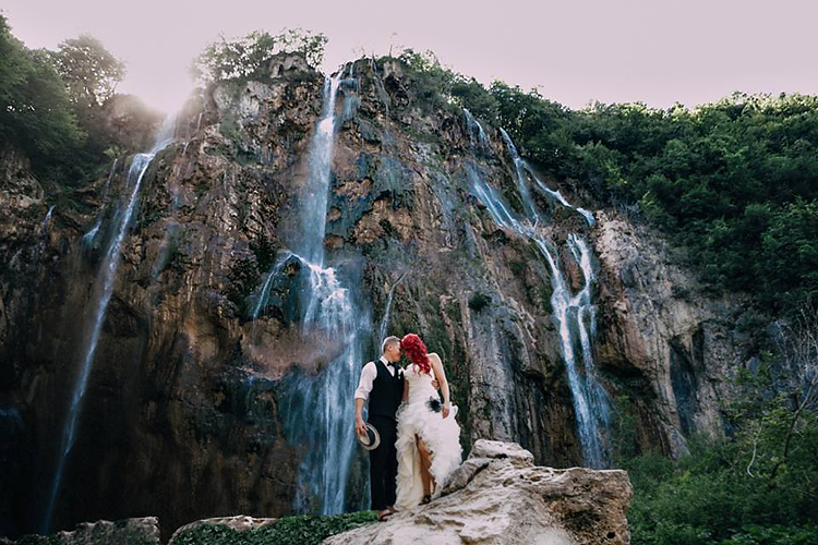 plitvice-wedding-5