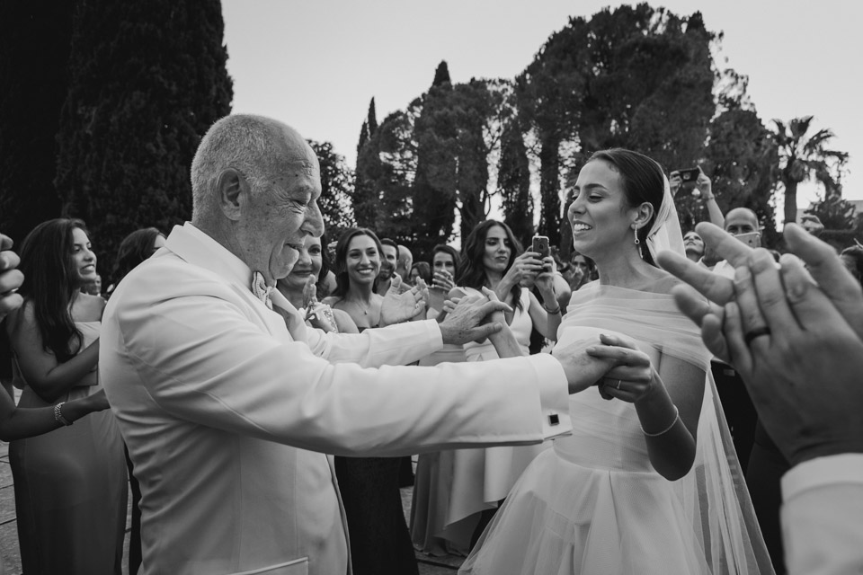 mestrovic_wedding_split