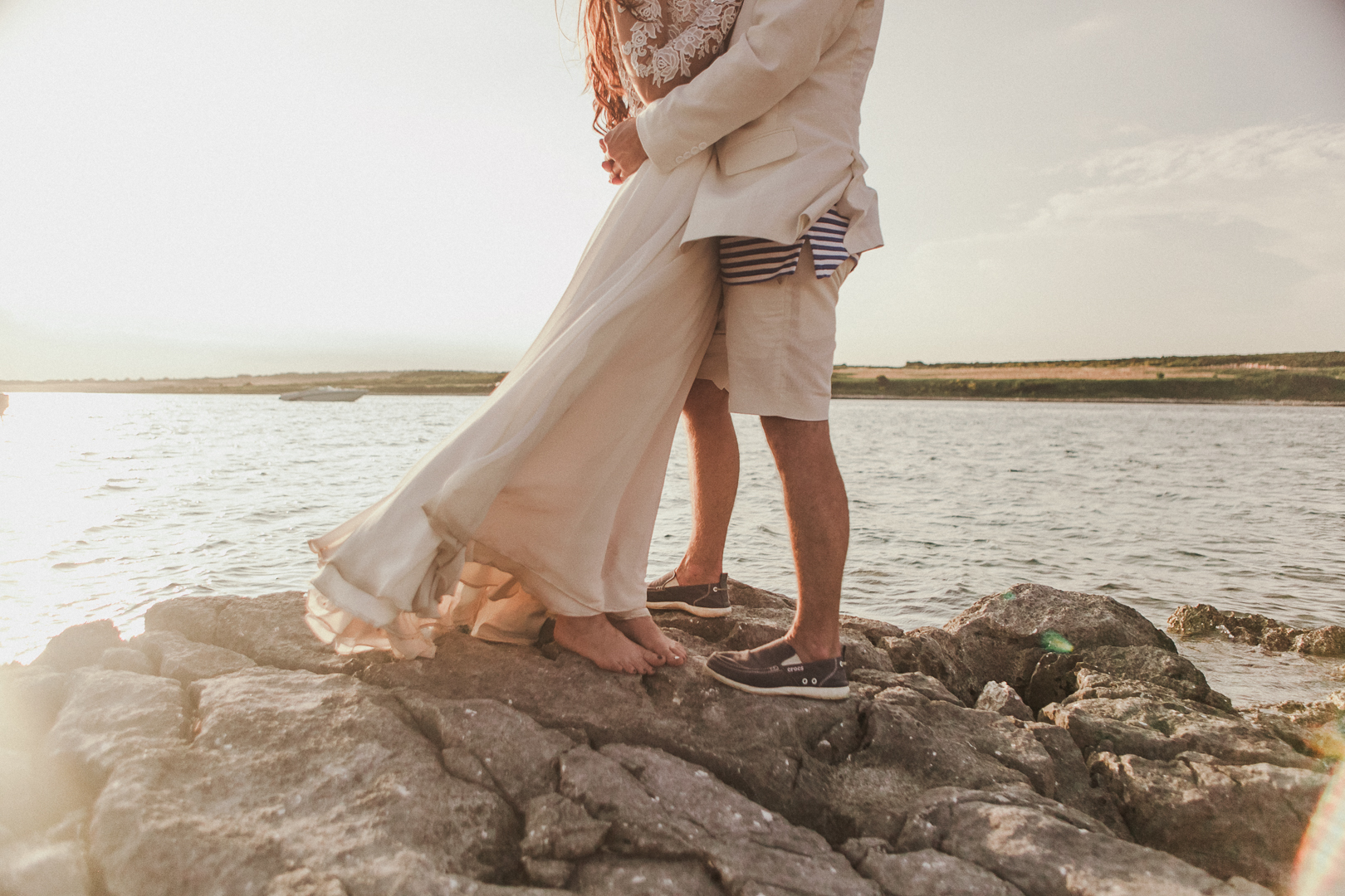 engagement shoot dubrovnik-471