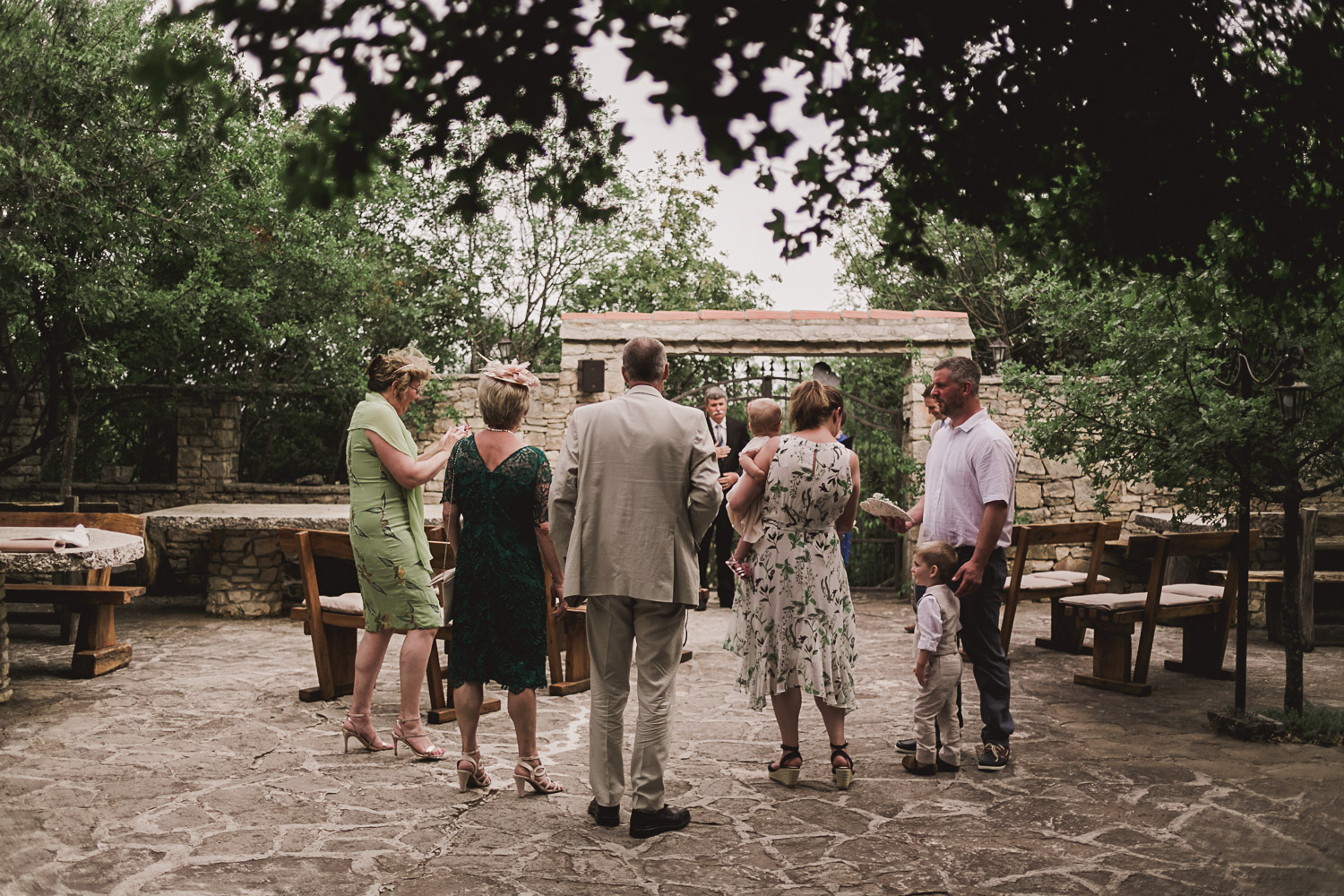 coratia_wedding_brac (21 of 62)