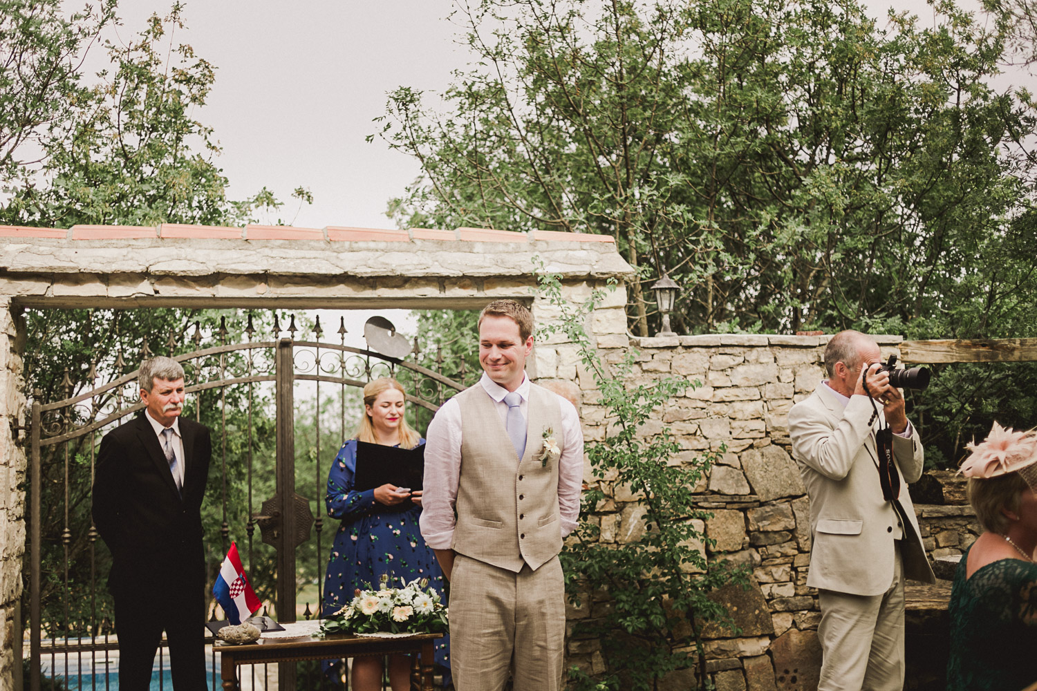 coratia_wedding_brac (25 of 62)