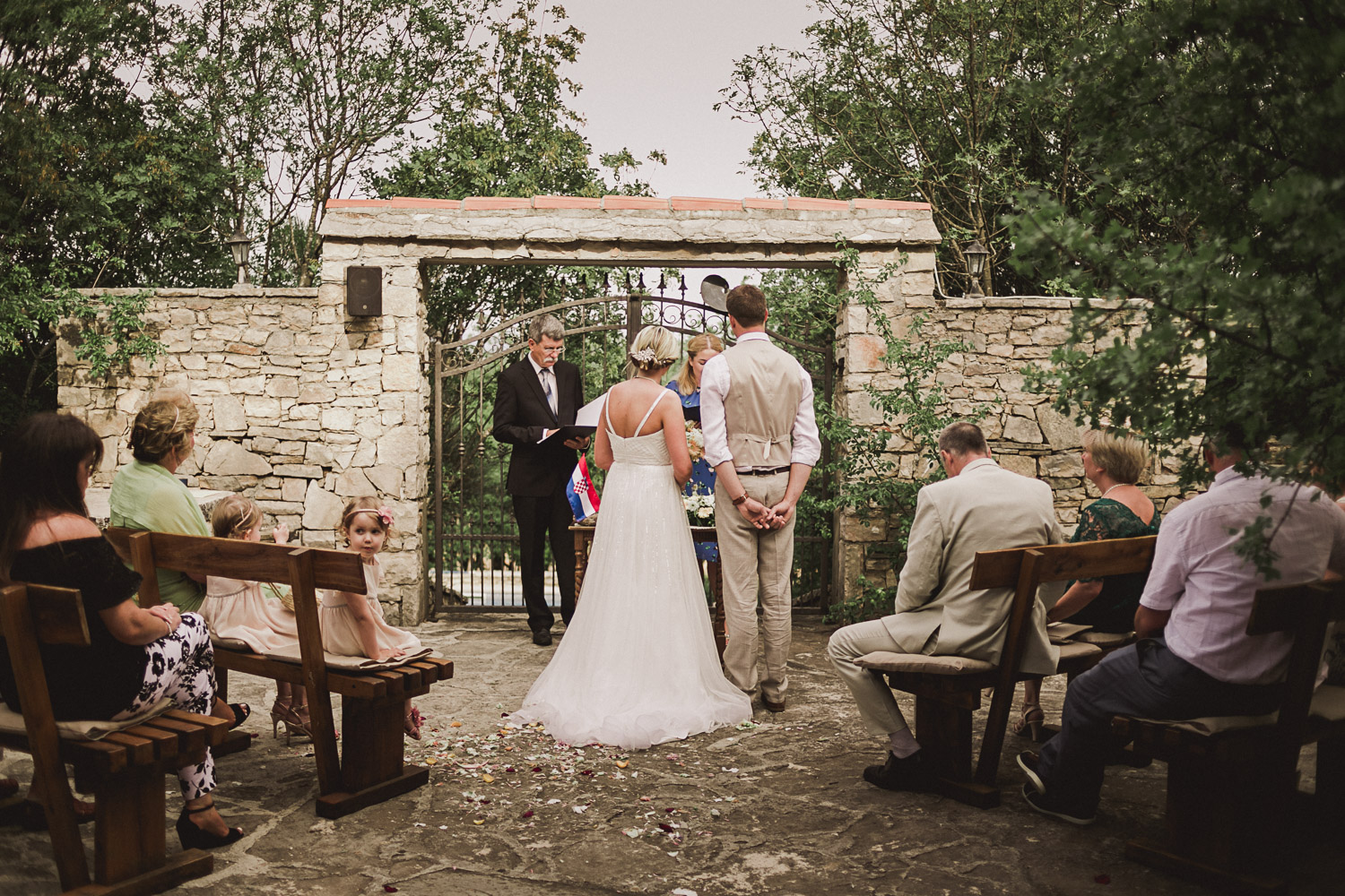 coratia_wedding_brac (30 of 62)