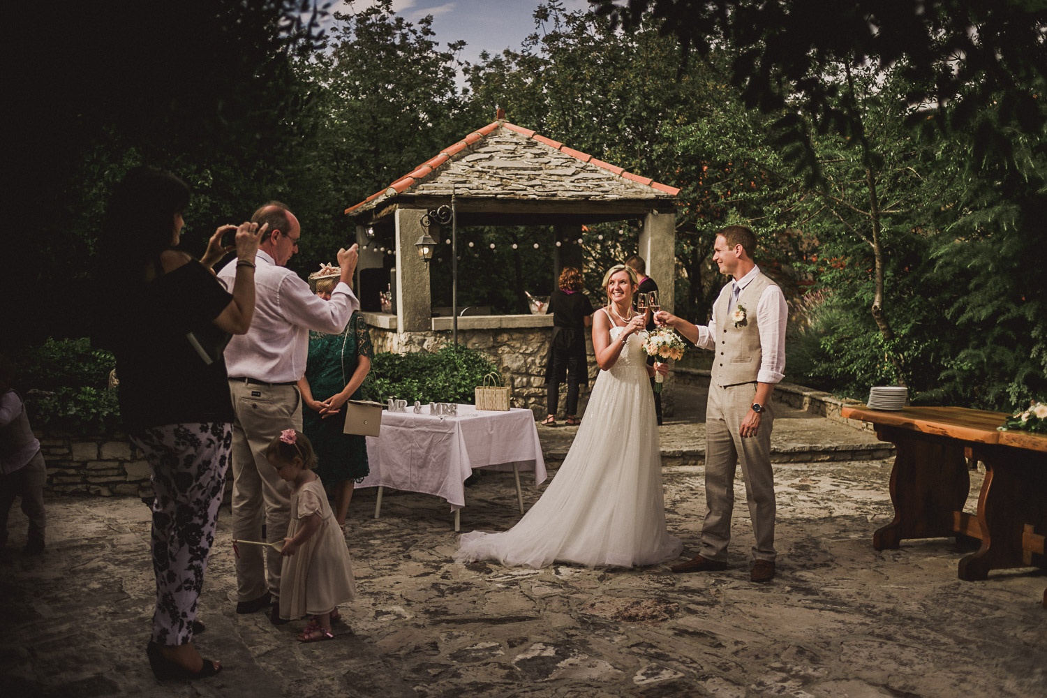 coratia_wedding_brac (40 of 62)