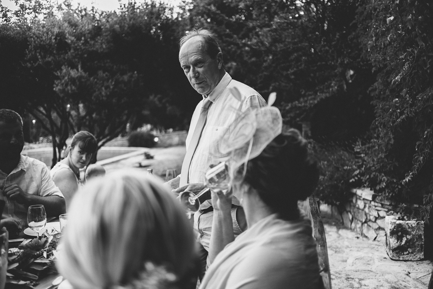 coratia_wedding_brac (58 of 62)