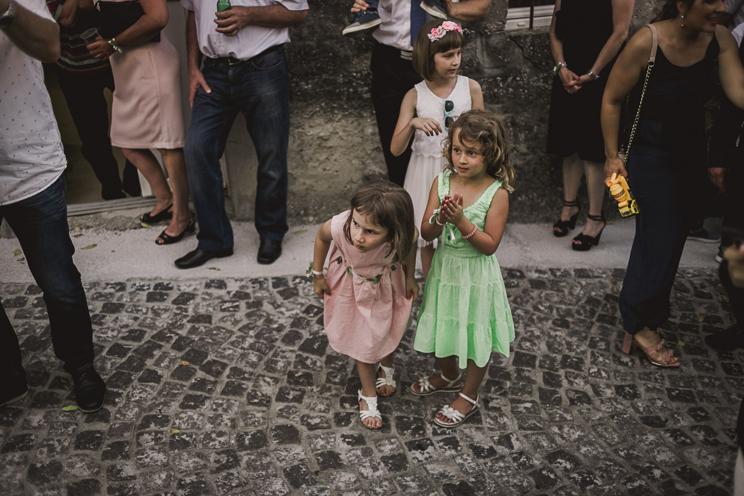 coratia_wedding_hvar (14 of 48)