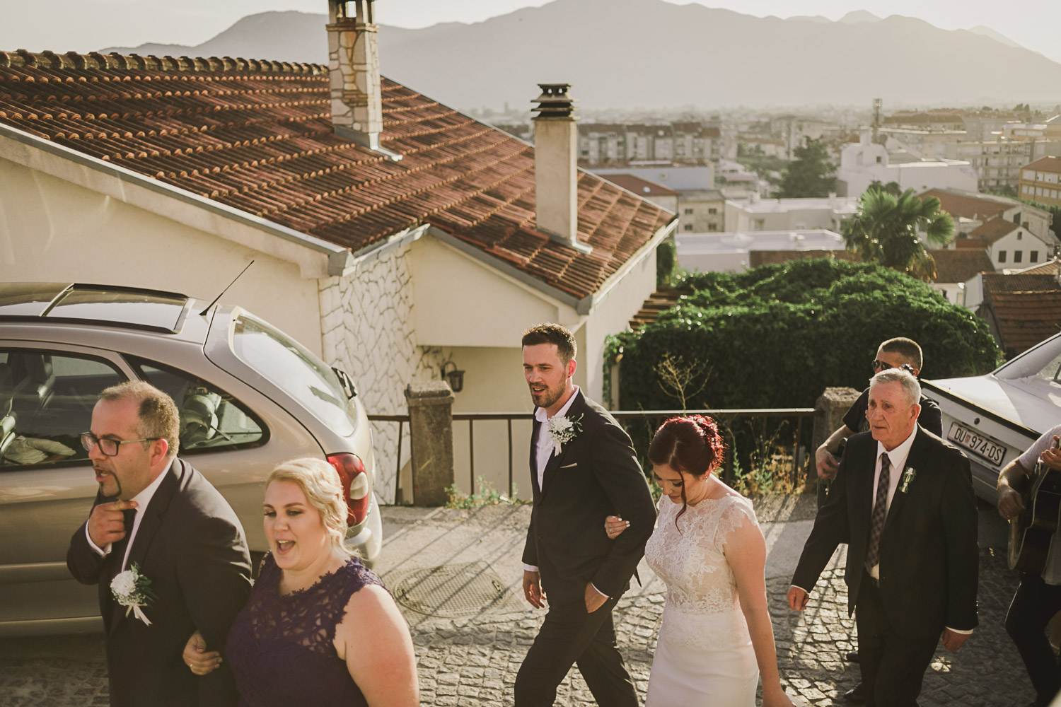 coratia_wedding_hvar (23 of 48)