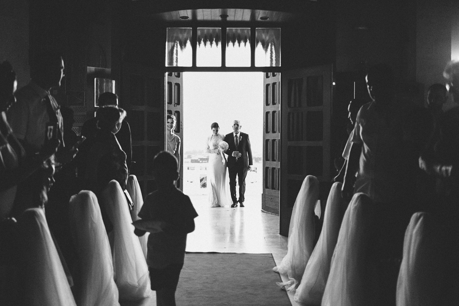coratia_wedding_hvar (28 of 48)