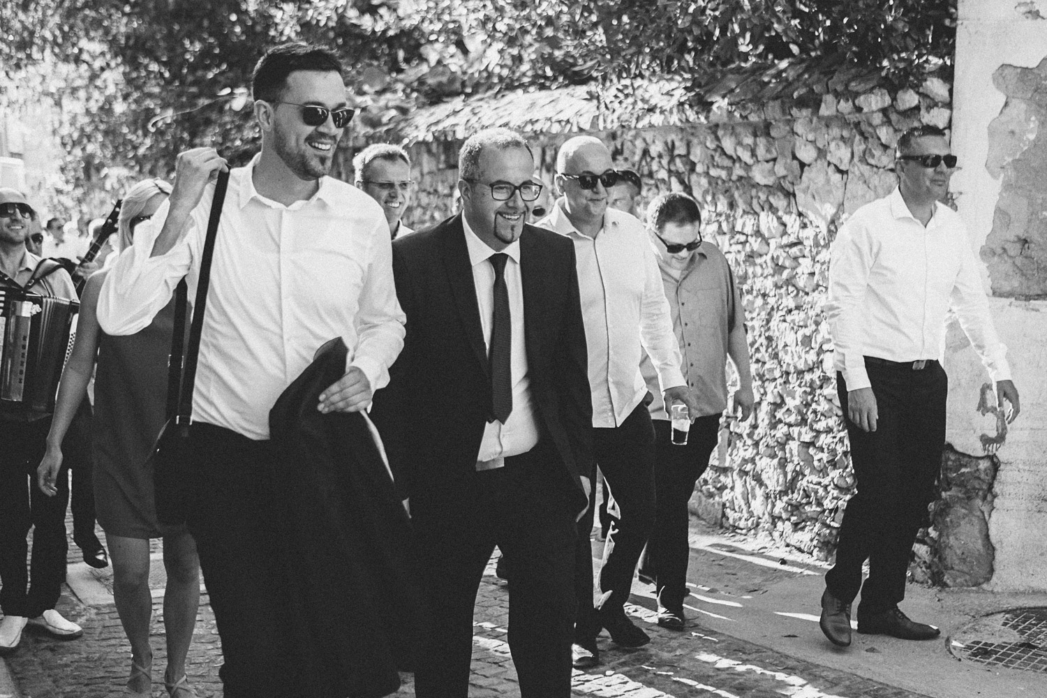 coratia_wedding_hvar (42 of 48)
